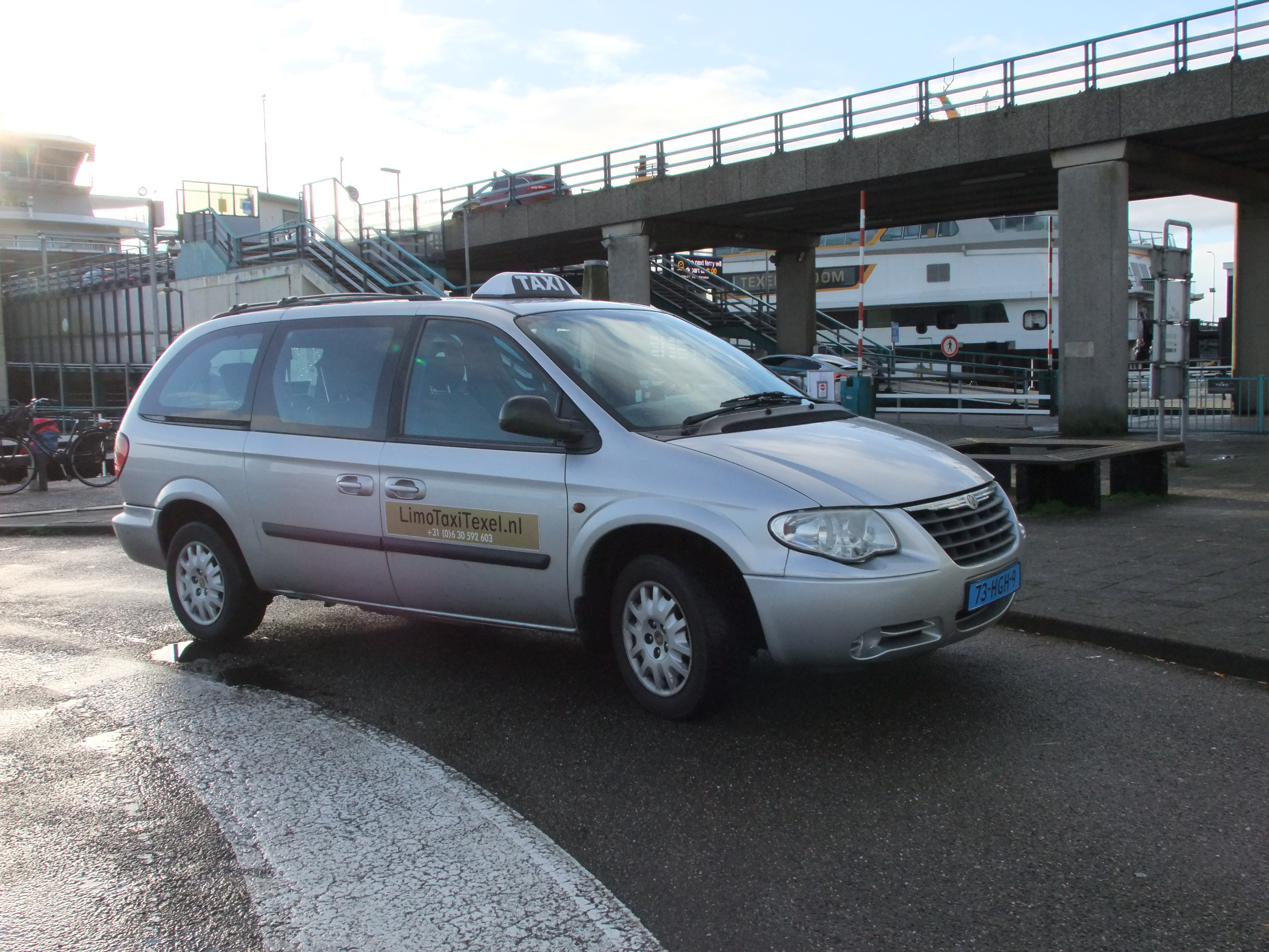 taxi website 3